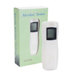PNI Digitális alkoholszonda (00000195)