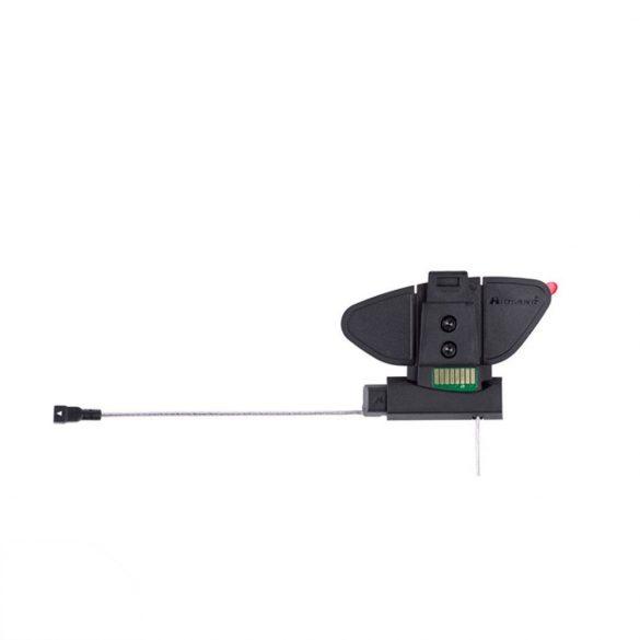 Midland Motoros audio tartozék készlet (C1252.02)