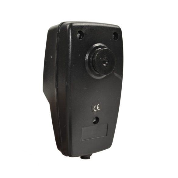 PNI Dinamikus 4 PIN-es CB mikrofon (DINAMIC4)