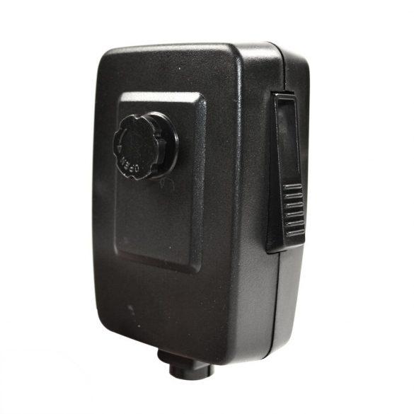 PNI CB rádió mikrofon (ECHO6)