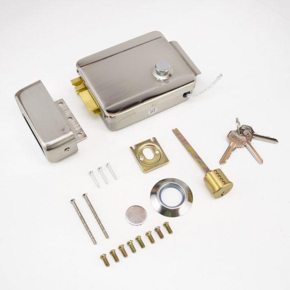 PNI Szállodai ajtózár programozó (PNI-FLH60)