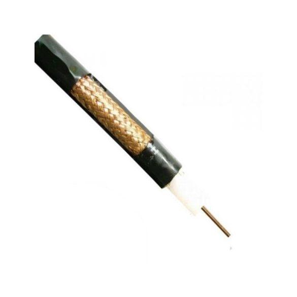 Koax kábel RG59 (KOAXRG59)