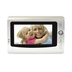 PNI Kiegészítő monitor PNI-926 vezetékes kaputelefonhoz (MON926)