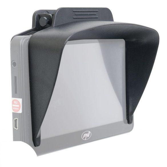 """PNI Univerzális árnyékoló 5"""" GPS-ekhez (PNI-5G)"""