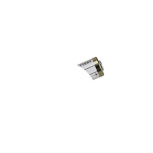 PNI Vezeték nélküli mágneses nyitásérzékelő 433MHz (PNI-A002)
