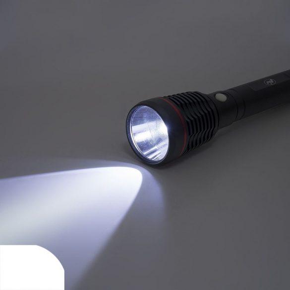 PNI Profi, vízálló, akkumulátoros, LED lámpa, 10W (PNI-ADVF420)