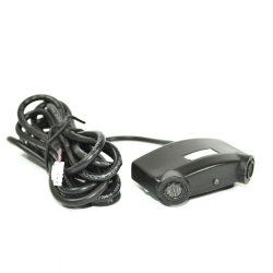 PNI Belső ultrahangos érzékelő PNI-OV288 autóriasztóhoz (PNI-AL-S02)