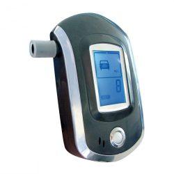PNI Digitális mini alkoholszonda (PNI-AT6000)