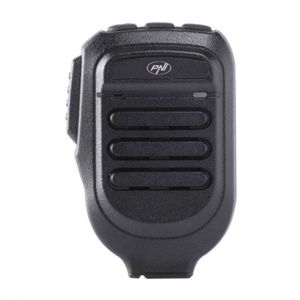PNI Bluetooth-os CB mikrofon (PNI-BT8500)