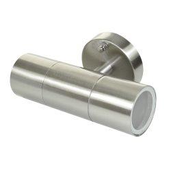 PNI Kültéri lámpa rozsdamentes acélból (PNI-DLW10)