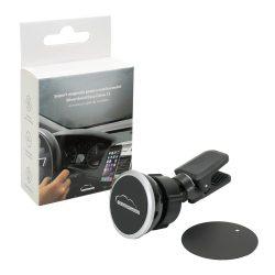 SilverCloud Univerzális, mágneses telefontartó (PNI-ED12)