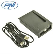 PNI Belépő kártya programozó (PNI-FLH50)
