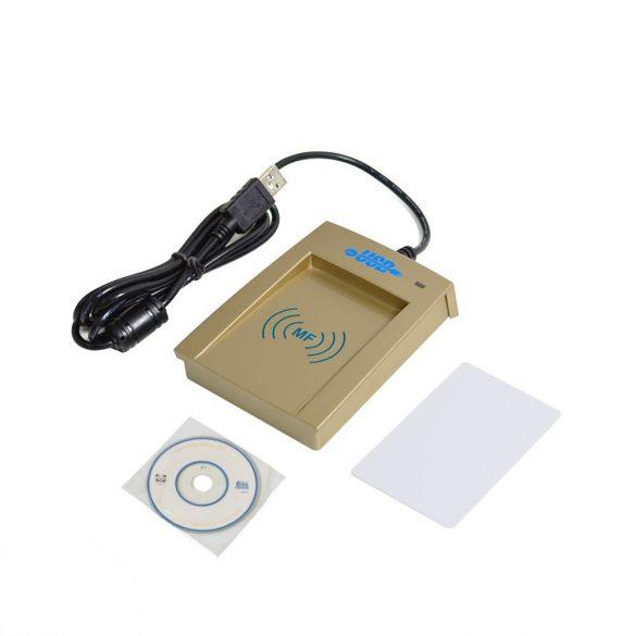 PNI FLH60 szállodai ajtózár programozó (PNI-FLH60)