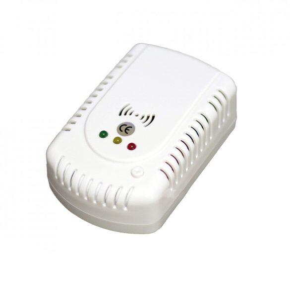 PNI Gázszivárgás érzékelő szenzor (PNI-GD01AS)