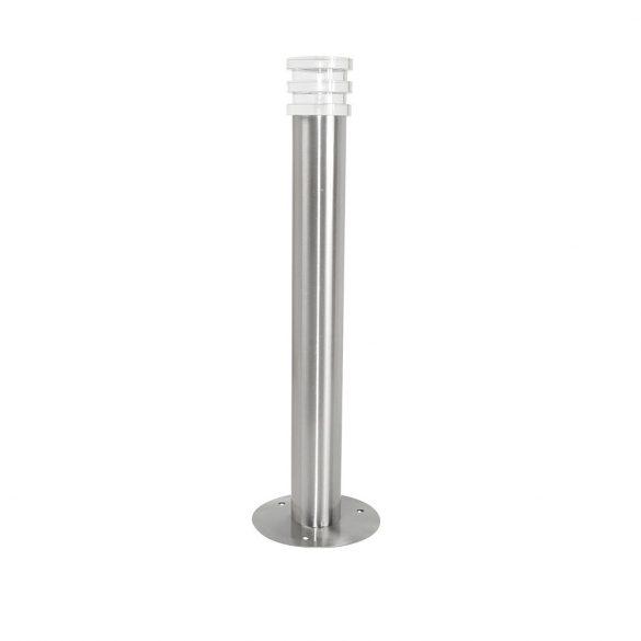 SilverCloud LED-es kerti lámpa, 43cm (PNI-GL04)