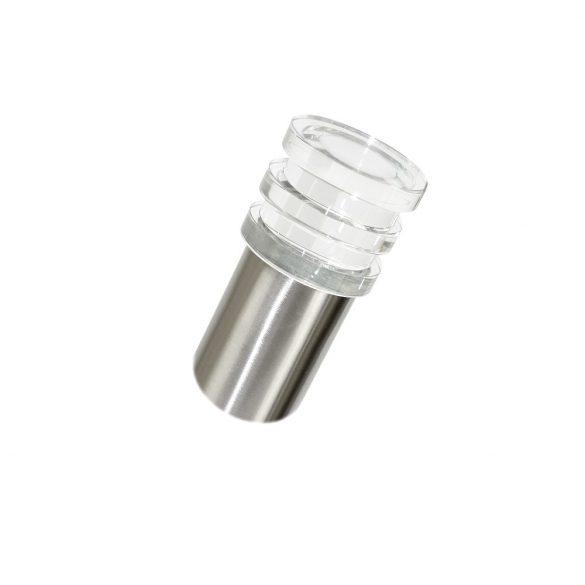 SilverCloud LED-es fali lámpa (PNI-GL05)