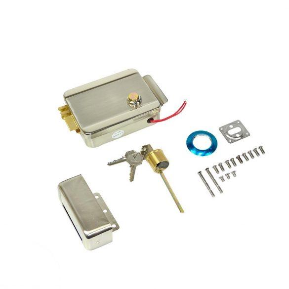 PNI baloldali mágneses zárrendszer (PNI-H1085A)