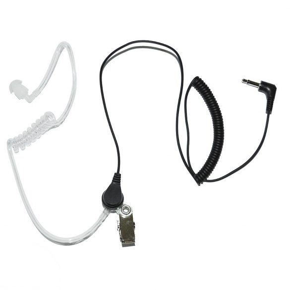 PNI Mikrofonos Fülhallgató, 1 PIN-es csatlakozóval (PNI-HF11)