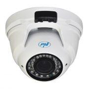 PNI 2.0Mp-es VARIO, IP dóm kamera (PNI-IP2DOME)