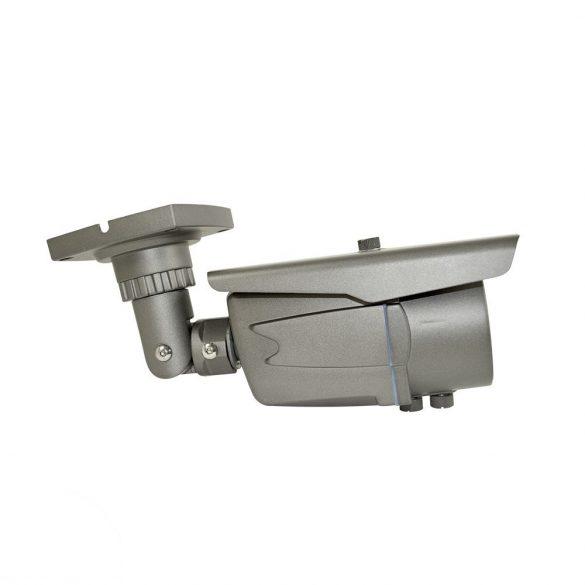 PNI 2.0Mp-es VARIO, IP csőkamera (PNI-IP2MPXV)