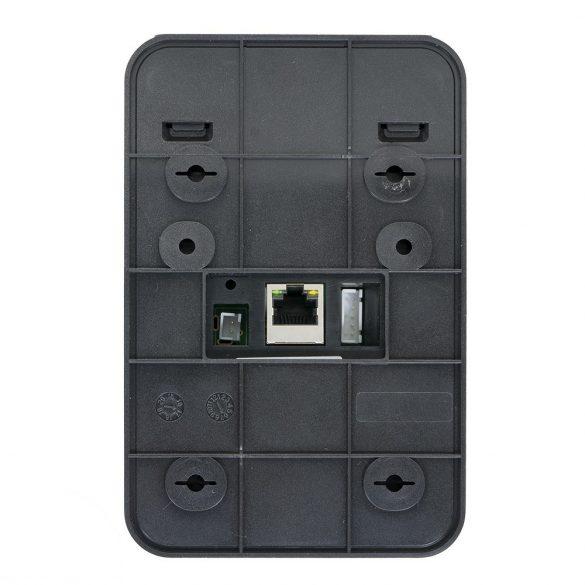 PNI Wi-Fi-s IP kaputelefon vezeték nélküli csengővel (PNI-IV900R)