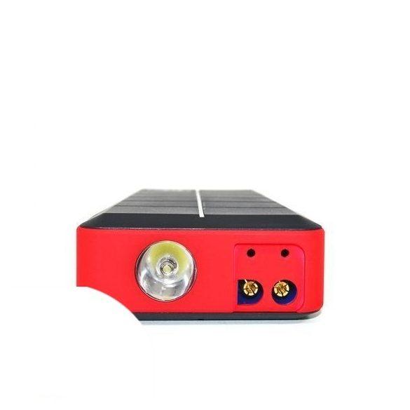 PNI Hordozható akkumulátor motorindításhoz (PNI-JS10A)
