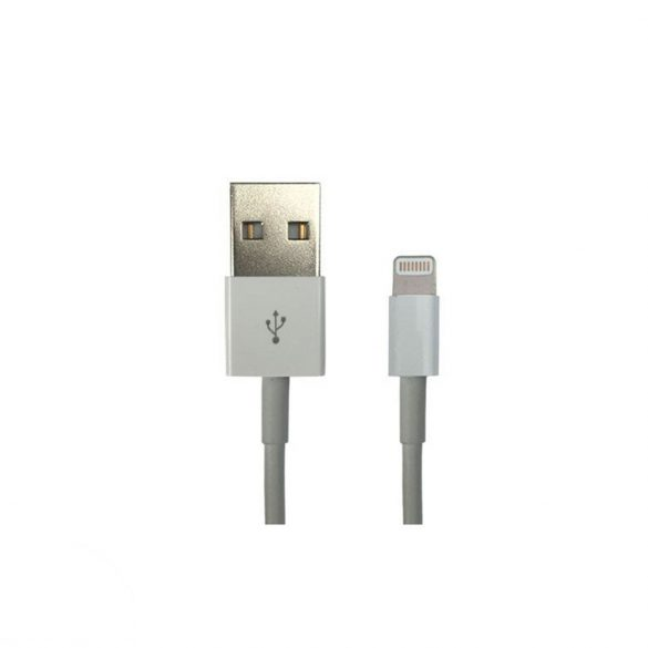 PNI USB 2.0 kábel, iPhone 7 kompatibilis, 1m (PNI-L101)