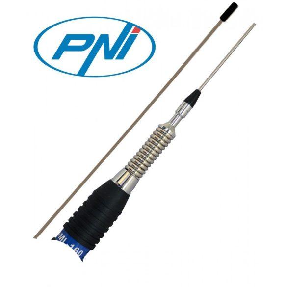 PNI ML160 CB rádió antenna, 100cm (PNI-ML160FC)