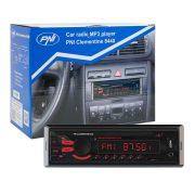 PNI Mp3-as autórádió (PNI-MP3-8440)