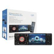PNI Színes kijelzős Mp5 Bluetooth autórádió (PNI-MP5 9545)