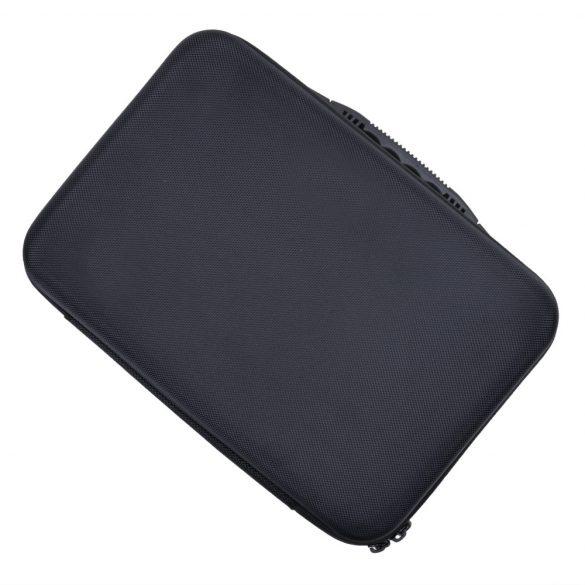 PNI Illóolaj/kozmetikai tartó táska, 60 üveg számára (PNI-MYO60)
