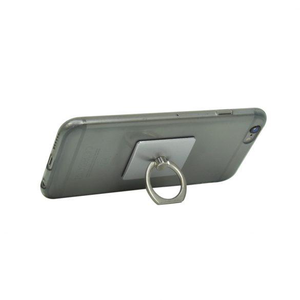 PNI O-rings telefontartó gyűrű, autós tartóval (PNI-O-RING-S)