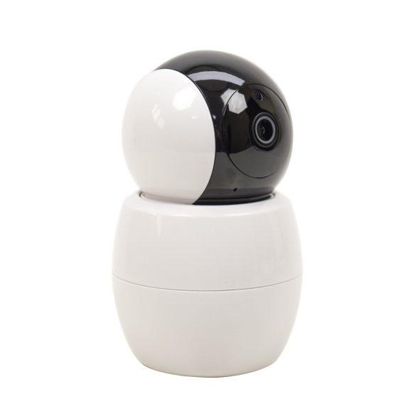 PNI FullHd, mozgáskövetős, éjjellátó, robotkamera beépített WiFi antennával (PNI-PG940)