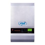 PNI GreenHouse SC3500 Inverter, 6KW 48V MPPT (PNI-SC3500MP)
