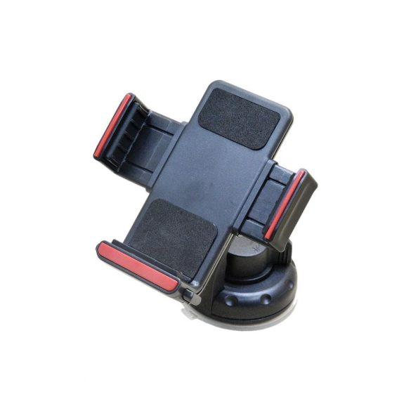 SilverCloud Univerzális, masszív vákuumos telefontartó (PNI-SCED04)
