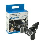 SilverCloud Univerzális, masszív GPS és telefontartó (PNI-SCED05)