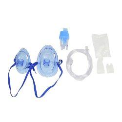 SilverCloud Pót tartozék készlet, aeroszolos inhalátor berendezéshez (PNI-SCREZ300)