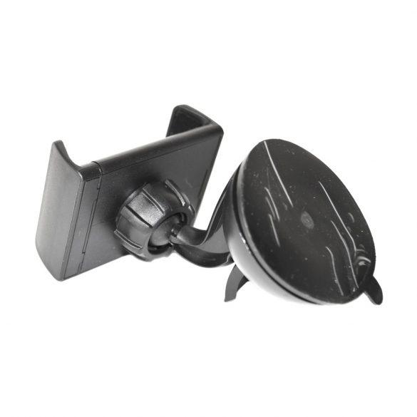 SilverCloud Univerzális, vákuumos telefontartó (PNI-SCST03)