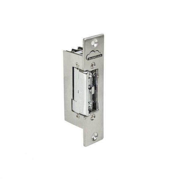 SilverCloud Elektromos rozsdamentes acél zár (PNI-SCYS800)