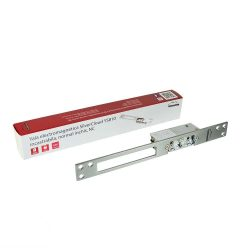 SilverCloud Elektromos rozsdamentes acél zár (PNI-SCYS810)