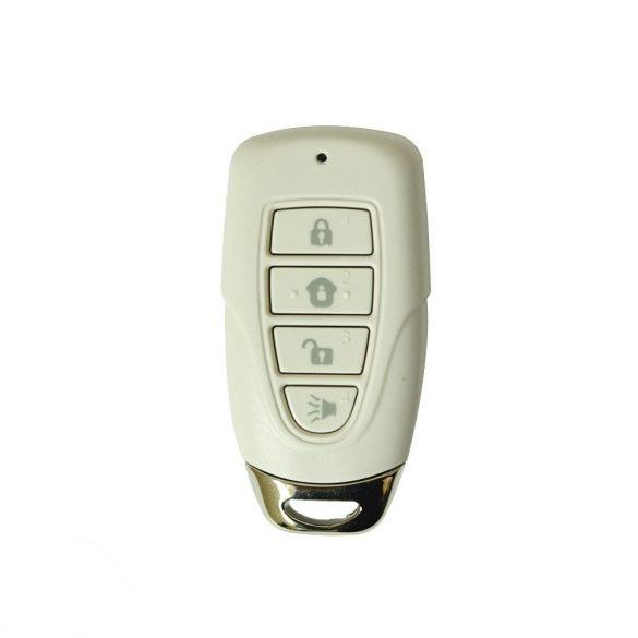 PNI Okosotthon/riasztó kezdőcsomag vezérlő központtal (PNI-SM400)