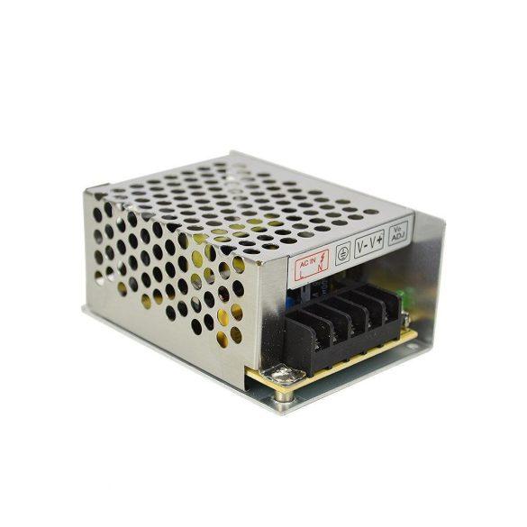 PNI Stabilizált tápegység 12V DC 3.4A (PNI-ST3.4A)