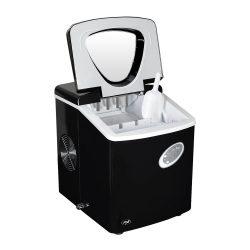 PNI Hordozható jégkocka készítő (PNI-SUMP3)