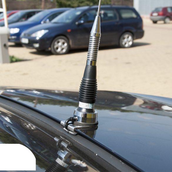 PNI CB Antennarögzítő 5m-es vezetékkel (PNI-T941)