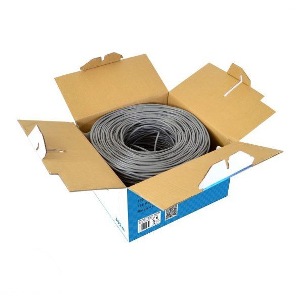 PNI UTP fali kábel CAT5e 305m (PNI-U05)