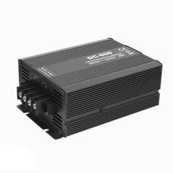PNI Áramerősség átalakító, 24V->12V, 40A (PNI-VLT40A)