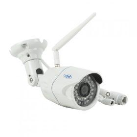 IP/WiFi kamerák