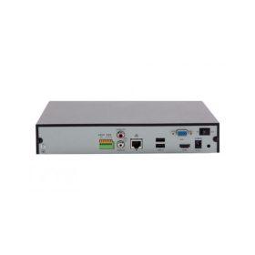 IP rögzítők (NVR)